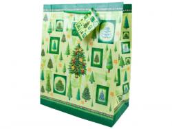 Wholesale Theme Gift Bags In Assorted Styles