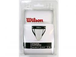 Wholesale Wilson Athletic Supporter Adult XL