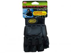 Wholesale Bell Scooter Gloves
