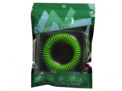 Wholesale Insect Naturals Bug Eliminator Wrist Band
