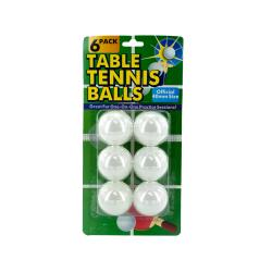 Wholesale Table Tennis Balls Set