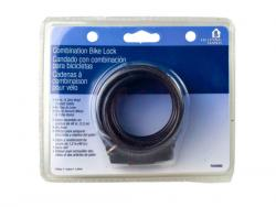 "Wholesale Helping Hands 48"" Combination Bike Lock"