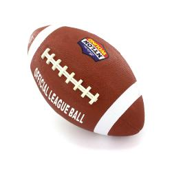 Wholesale Official Size Football
