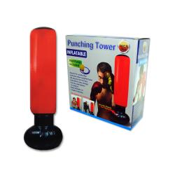 Wholesale Fitness Punching Tower