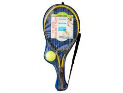 Wholesale Kids Tennis Racket Set With Ball