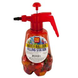 Wholesale Water Balloon Filling Station With Balloons
