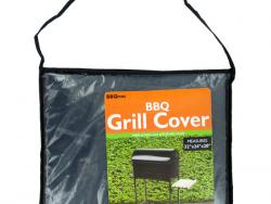 Wholesale Barbecue Grill Cover