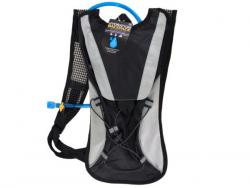 Wholesale 2 Liter Hydration Backpack With Flexible Drinking Tube