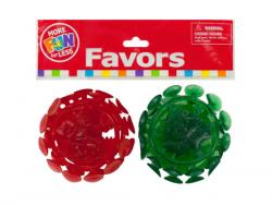 Wholesale Holiday Suction Darts Party Favors