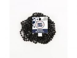 Wholesale 8 Pack Blade Beaded Necklace